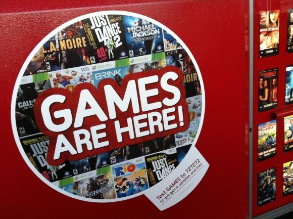 redbox-games1