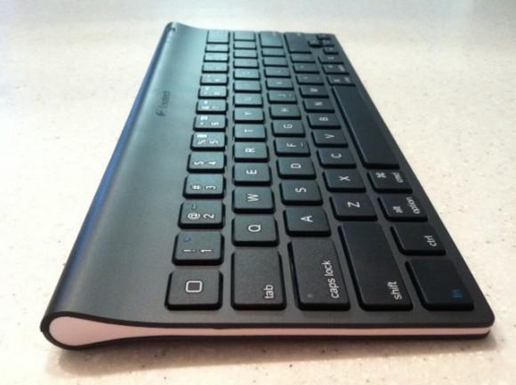 logitech-keyboard3