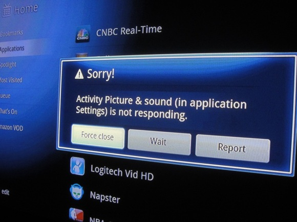 logitech-revue-google-tv-error