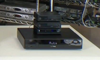 fios-media-server