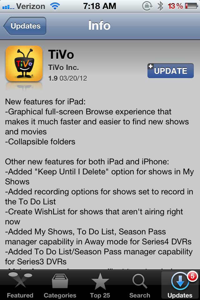 tivo-iphone-update