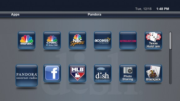 dish-hopper-apps