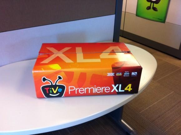 premiere-xl4-front