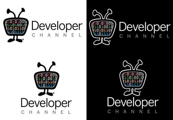 tivo-developer-channel