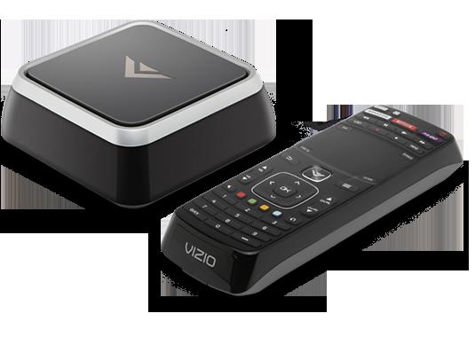 vizio-costar-google-tv