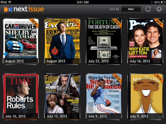 next-issue1