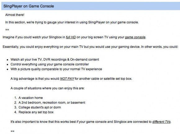 slingplayer-game-conole