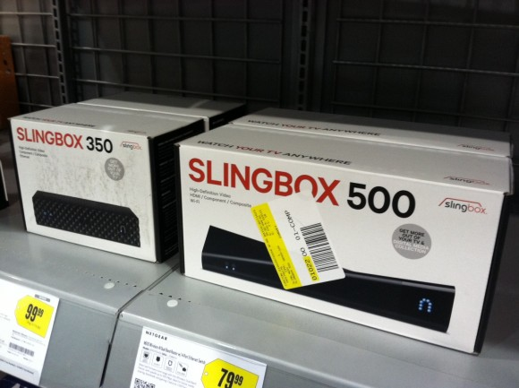 new-slingbox