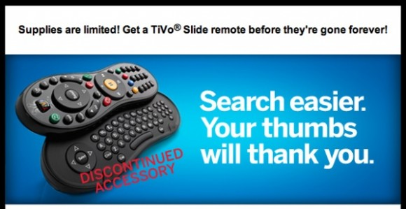 tivo-slide-discontinued