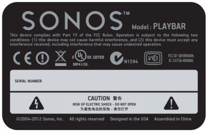 sonos-playbar