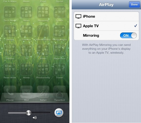 airplay-mirroring