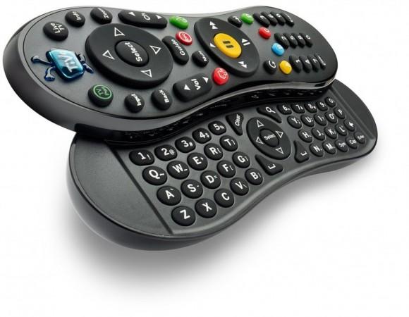 tivo-slide-pro-remote