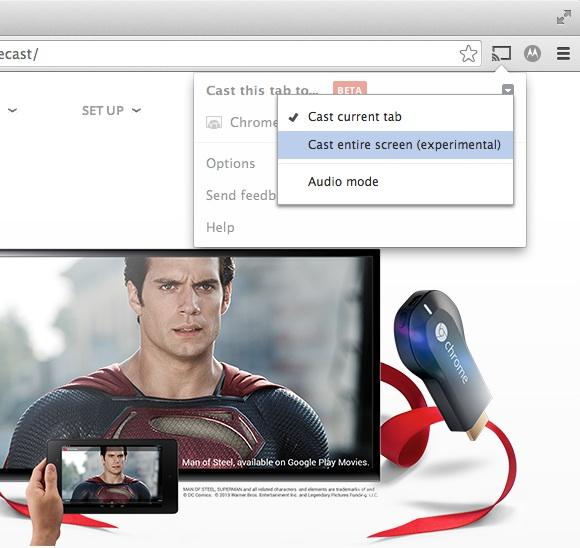 chromecast-screensharing