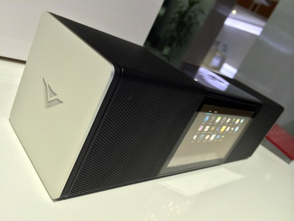 vizio-smart-audio47