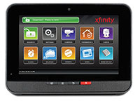 xfinity-security