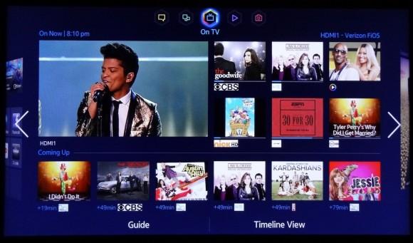 SmartHub-Photo1-OnTV