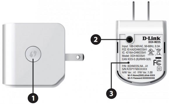 dlink-audio-extender1