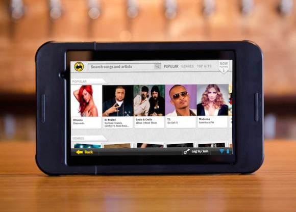 bww-tablet