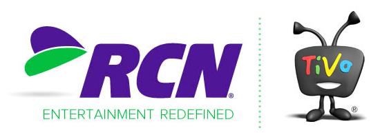 rcn-tivo