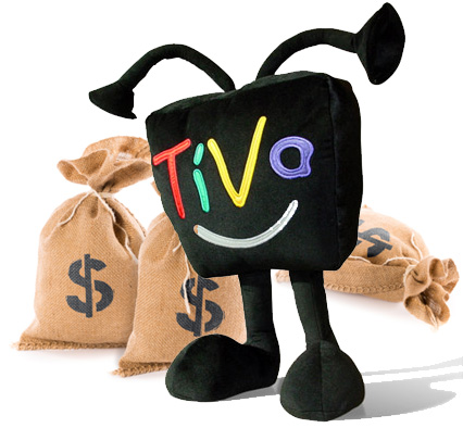 tivo-money-bags