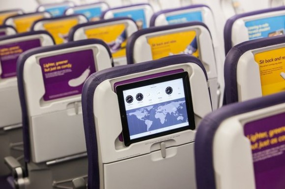 Monarch-iPad-holders