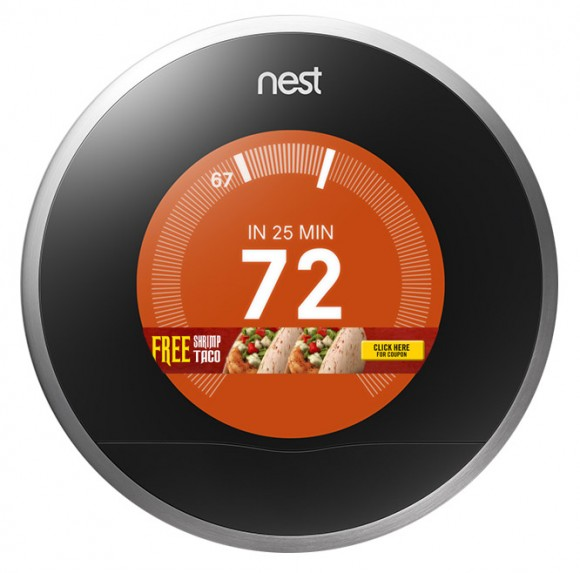nest-ads