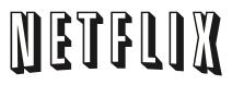 netflix-bwlogo
