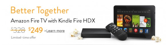 amazon-fire-bundle