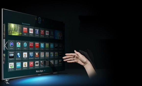 samsung-tv-sdk