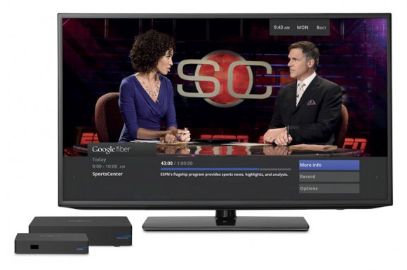 fiber-composite-tv-boxes-v2