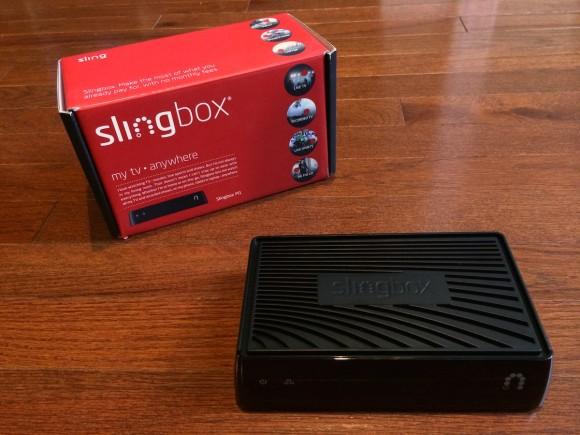 slingbox-m1