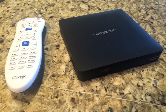 google-fiber-tv-box-2