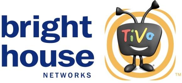 bright-house-tivo