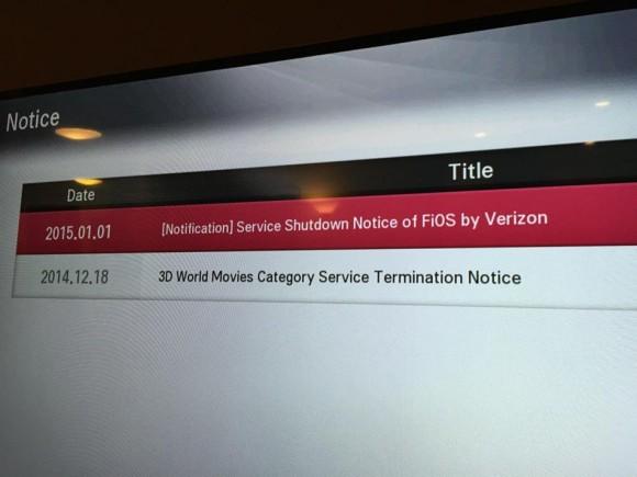 lg-fios-app-shutdown