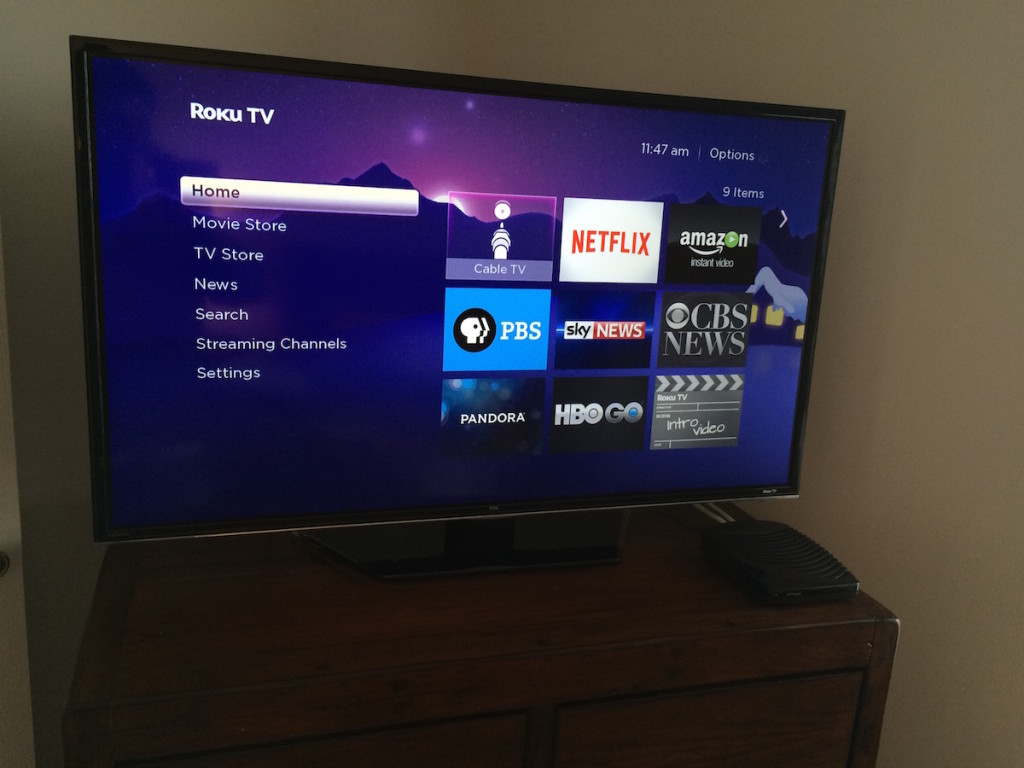 """Roku has """"private"""" channels you cannot get in the channel store. Here is a list of the hidden private channels to add to your Roku. Private channels are in the Roku channel store. You just cannot find them in a """"public"""" way. Private channels are """"private"""" as it could be adult content or possibly the channel is in beta resmacabse.gq way you cannot find any of these channels when you."""
