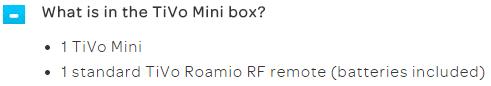 tivo-mini-rf