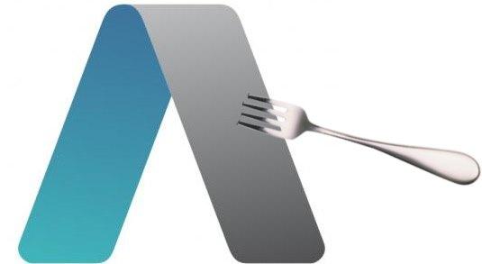 aereo-fork
