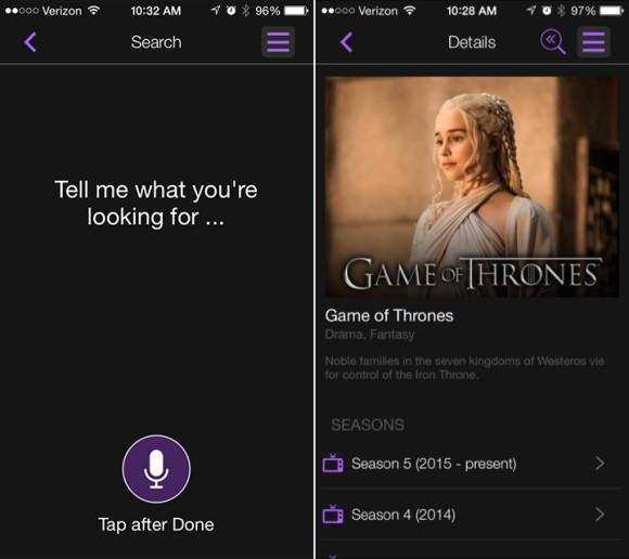 Roku-Mobile-App-iOS-Voice-Search_image-5