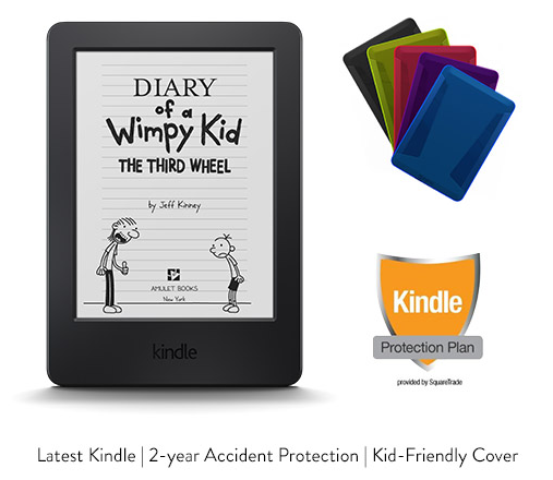 kindle-for-kids