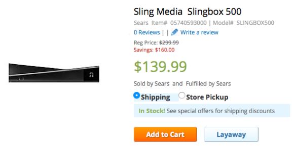 slingbox-sale