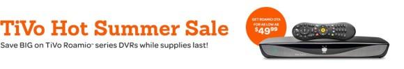hot-summer-sale-header-ota