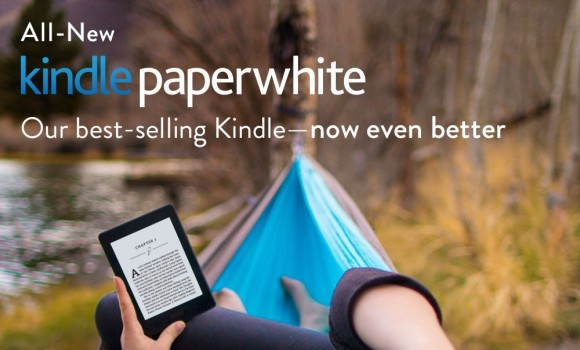 new-paperwhite