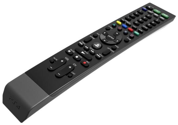 ps4-remote