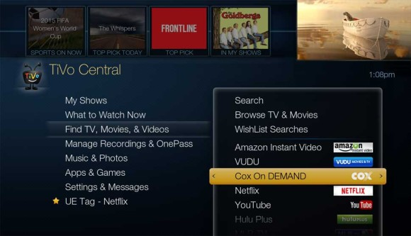 tivo-cox-on-demand