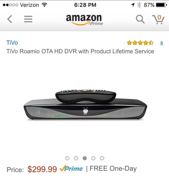 TiVo-Roamio-OTA-deal