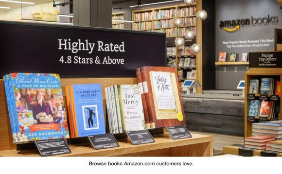 amazon-book-store