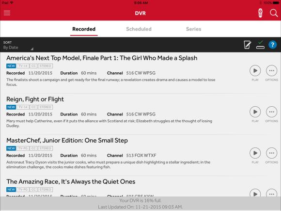 fios-tv-dvr-listings