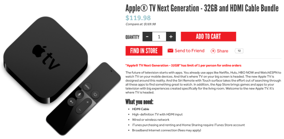appletv-deal