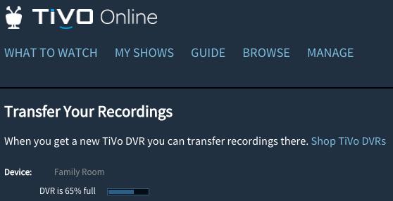 tivo-bulk-transfer