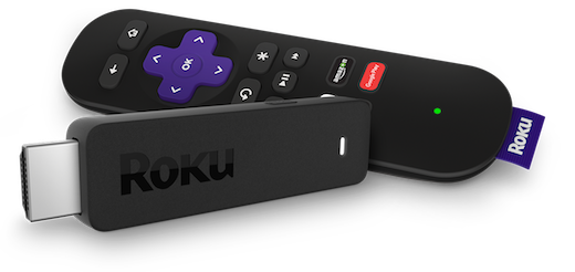 US_Roku_Roku-Streaming-Stick_Remote